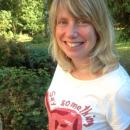 Ingrid Godefroy