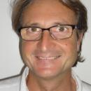 Xavier Rigaut