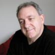 Gilbert Senechal