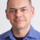Philippe Gras Professionnel en régulation émotionnelle LA SEYNE SUR MER