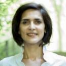 Sarah Hassine