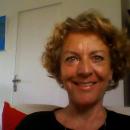 Lydie Gastaldi