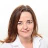 Sophie Barbulesc