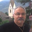 Gérard Keiffer