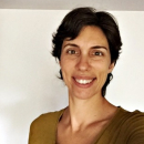 Marie Vitrac
