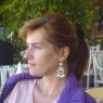 Valerie Assouline