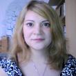 Floriane Denisey