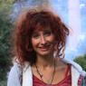Stéphanie Rovira