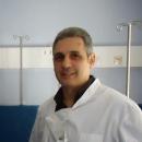 Patrice Bramonte