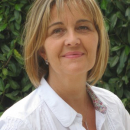 Brigitte Bilot