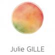 Julie Gille