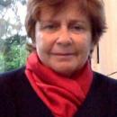 Florence Ludger- Zouari