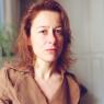 Delphine Lapoele