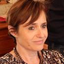 Joelle Roy