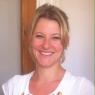 Céline Portier