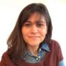 Valeria Chiodi
