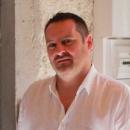 Philippe Juillet