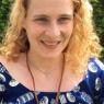 Kathleen Jouin Charles