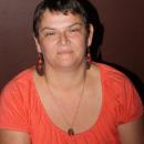 Solange Baquet