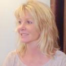 Sylvie Paicheler