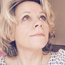 Sylvie MICHEL