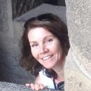 Anne Séguis