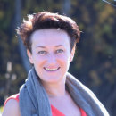 Catherine Salleyron