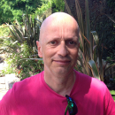 Joel Maradan