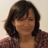 Mireille Barnay