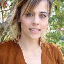 Amélie BELLESSORT