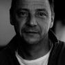 Sylvain Vaglio Berne