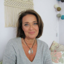 Sandrine Godard