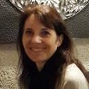 Sandra Guiraud