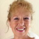 Annie Messager