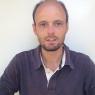 Franck Ruault du Plessis