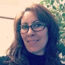 Laila Idrissi