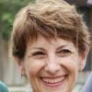 Caroline Bastide