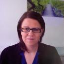 Karine Pizana