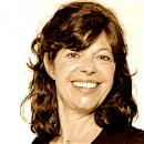 Véronique Longhy