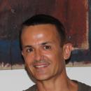 Nicolas Souletie