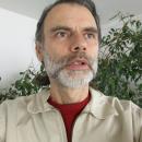 Guillaume Chastin