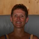 Corinne Raccurt