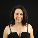 Christelle Barroso