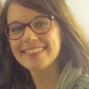 Coralie Caulier