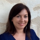 Esther Lelong