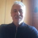 Serge Guersing