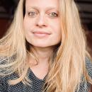Aurélie Dreystadt
