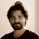 Olivier Besacier