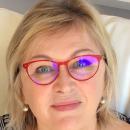 Arielle Boulet Thiebaut