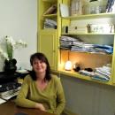 Claudie Ginetti Bro